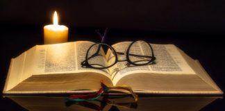 Миссионерские курсы в г. Гомеле