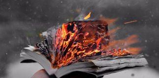библиотека гомельской области и война