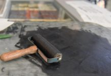 музей печати в Гомеле история