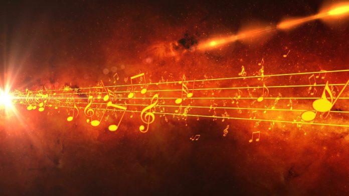 песні Гомельшчыны і традыцыя