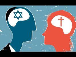 иудеи и католики в Гомеле