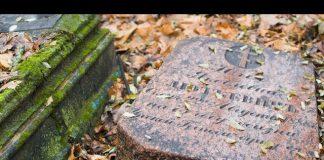 Новобелицкое кладбище и история Гомеля