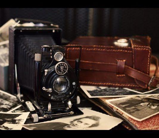 Фотография в Гомеле и фотосалоны