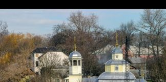 старообрядчество в Беларуси и Гомеле