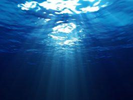 Подземные воды Гомельской области