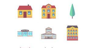 Полесье урбанизация Беларусь