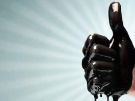 Припятский прогиб нефть газ