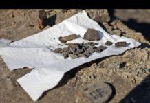 Прошлое Гомеля и археология