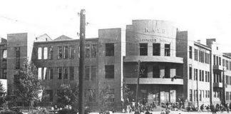 работы в Гомеле дворец железнодорожников в Гомеле