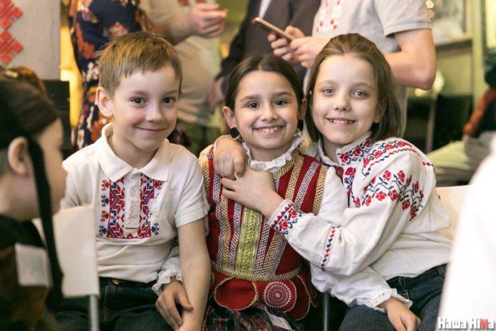 Беларускамоўныя групы адкрыюць у Гомелі
