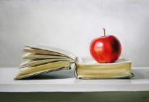 учительская семинария гомельская и история образования в Гомеле