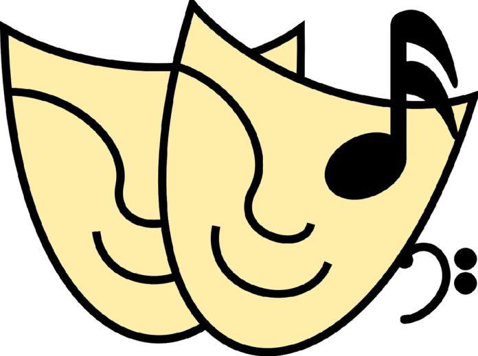 Гомельскае музычна-драматычнае таварыства