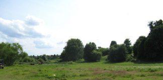 Горвальскі замак