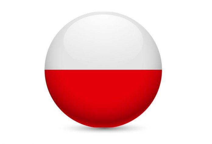 Послевоенная Гомельщина в контексте советско-польских отношений