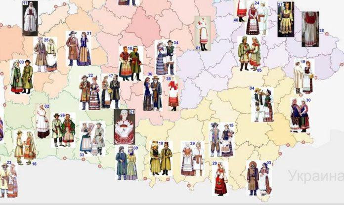 Румянцаўскія традыцыі і народная культура Ўсходняга Палесся