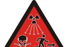ionizing radiation and carcinogenesis
