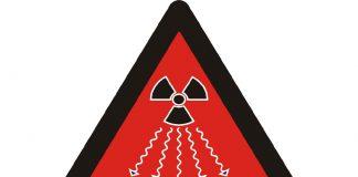 ionizing radiation and carcinogenesis