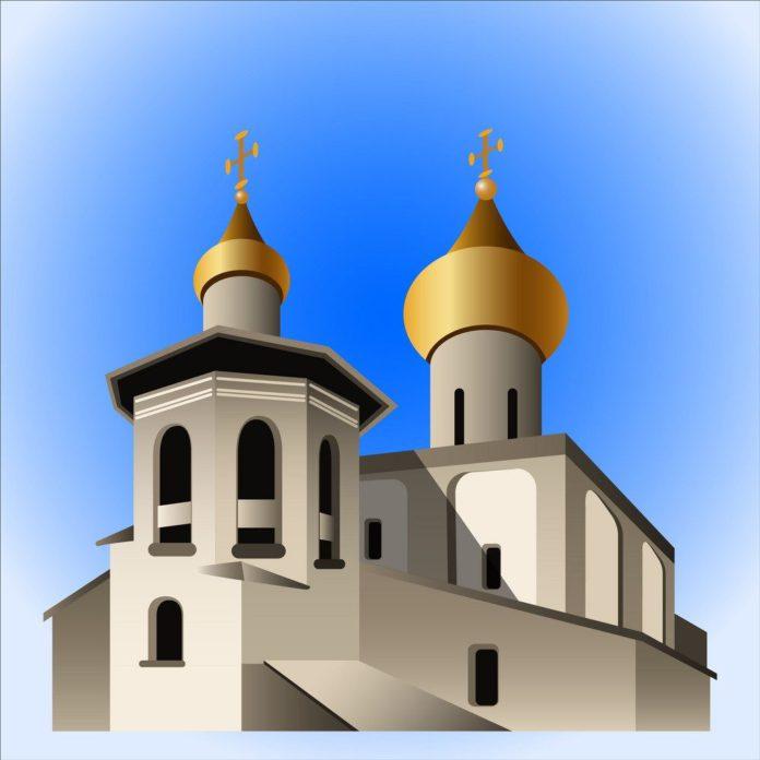 история Гомельской епархии и вклад в её изучение выпускников