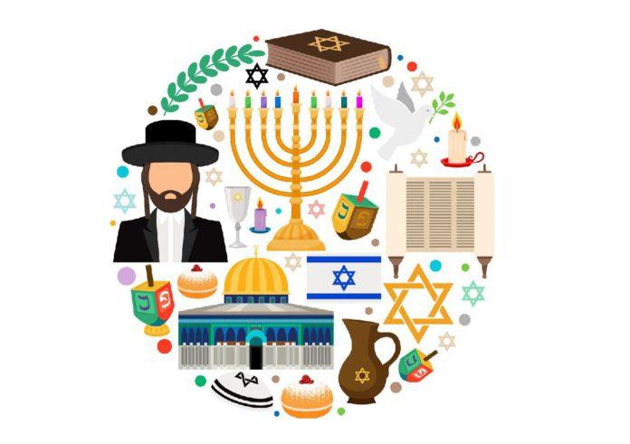 Еврейская история Гомеля