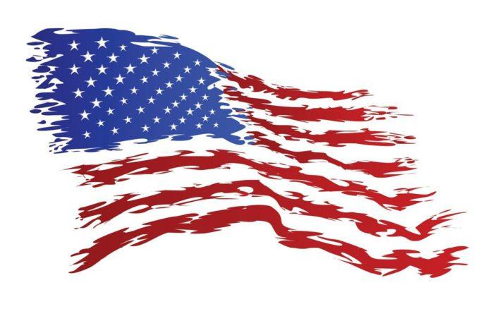 Гомельская Америка