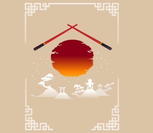 Гомельская Азия