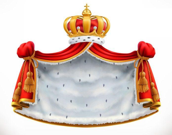 Последняя гомельская княгиня Ирина Паскевич