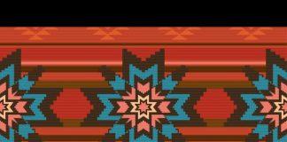 Беларускі тэкстыль