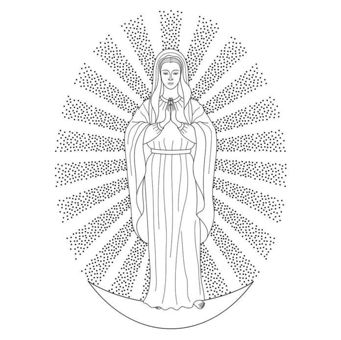 Старообрядческие монастыри Ветки