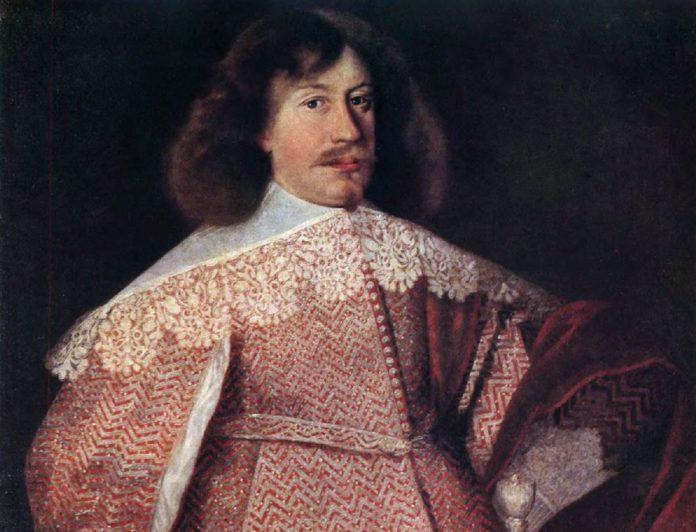 Паходы Януш Радзівіл супраць казакаў у 1649–1653 гг. у адлюстраванні іканаграфічных крыніц