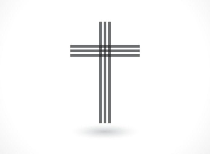 протестантизм в Беларуси и Гомельской области