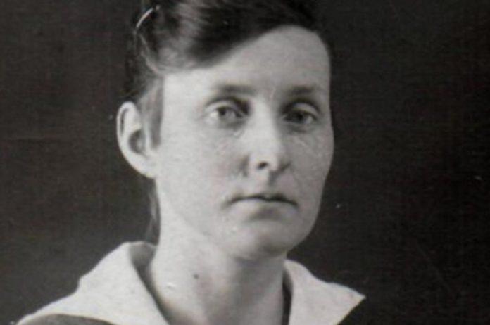 Палута Бадунова