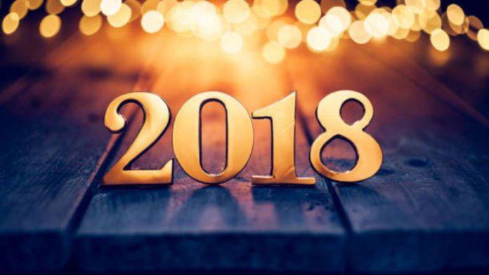 Музыкальные итоги 2018 года для Гомеля