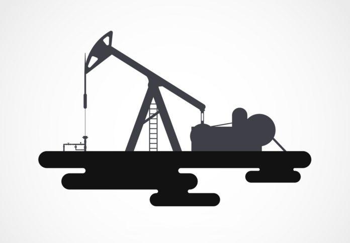 Дзе ўпершыню на Белapyci шукалi нафта