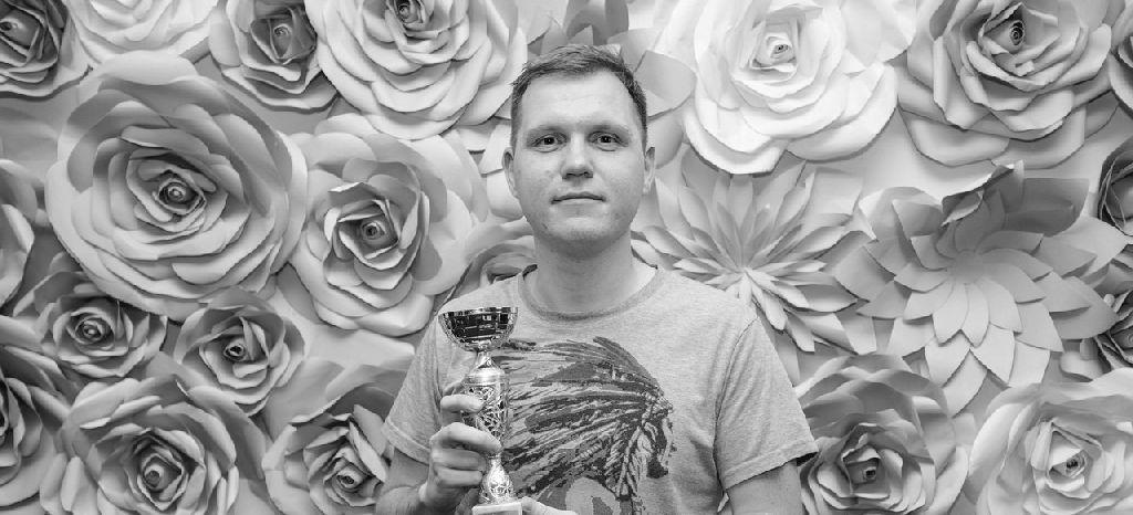 Вячеслав Сухоцкий, Гомель