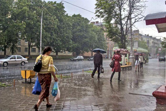 Костюм городского и сельского населения Гомельщины во второй половине XX — начале XXI века