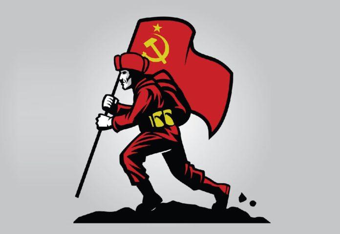 Органы советской власти в Чечерской партизанской зоне на аккупированной территории Гомельской области (1941-1943)