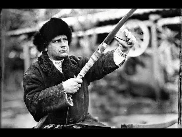 фотавыстава ў Гомелі амбратып