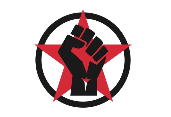 Партизанское движение на территории Гомельщины