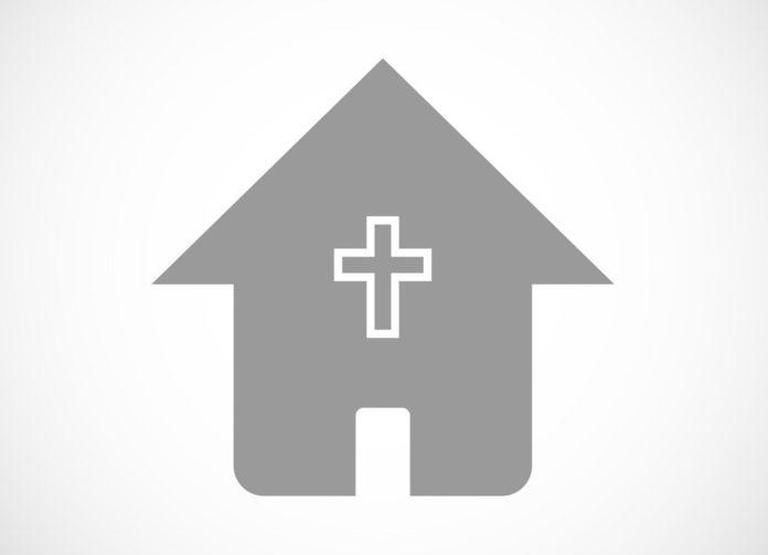 Протестантская церковь в 1920-30-е гг. в Гомельском и Мозырском округах (по материалам архивов и печати)