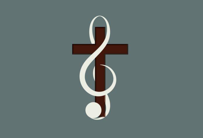 Влияние православных традиций на развитие музыкальной культура Гомеля в XIX — XX веках