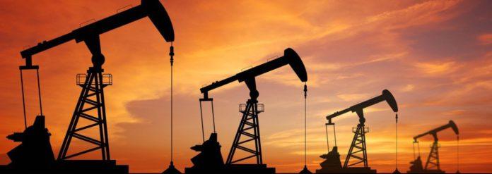 нарушение компонентов природной среды при проведении нефтебуровых работ