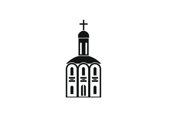 Брагінскія контррэвалюцыянеры, альбо Да пытання аб мутуалізме дзяржаўна-канфесійных узаемаадносін у БССР
