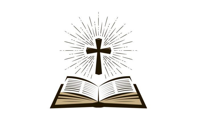 Меры духовенства Могилёвской православной епархии по борьбе с распространение баптизма (1905-1914 гг.)