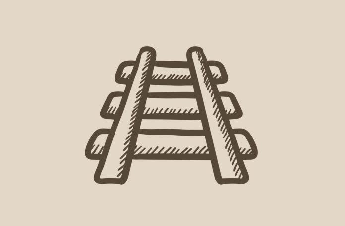 Славянская железная дорога Мозырь (о роли железнодорожного транспорта в модернизационных процессах в Мозырском Полесье в начале XX в.)