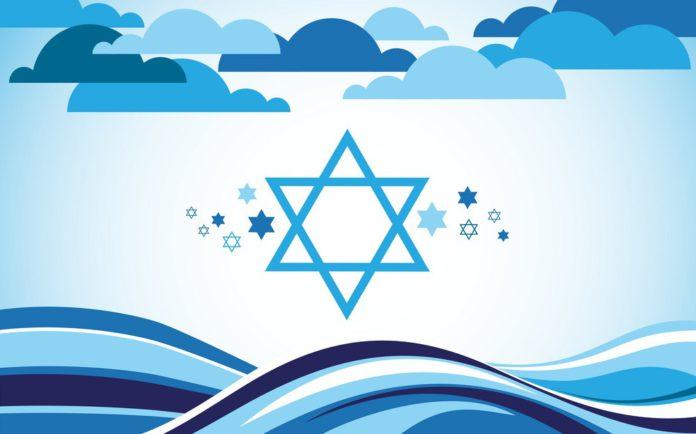 Деятельность еврейской партии Бунд