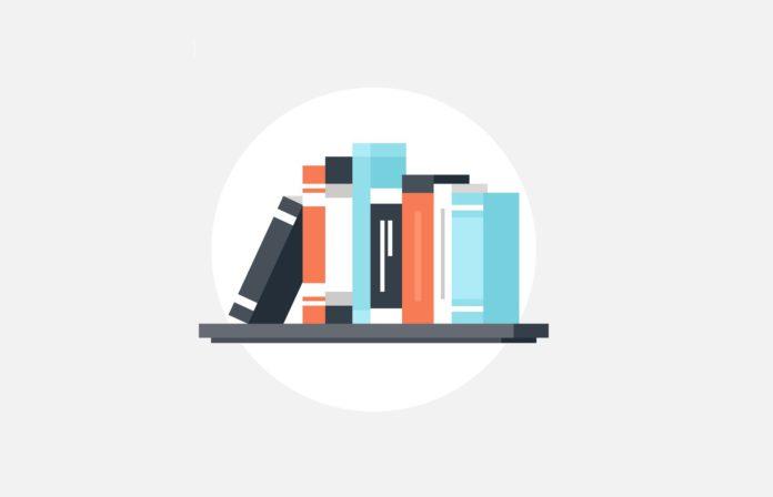 Краеведческая деятельность библиотек Лоевского района