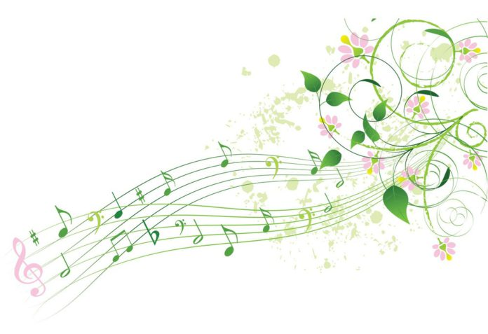 Поэтика песенного творчества досвадебный период на территории Гомельщины