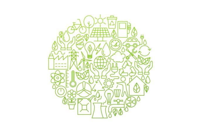 Проблемы охраны окружающей среды города Гомеля