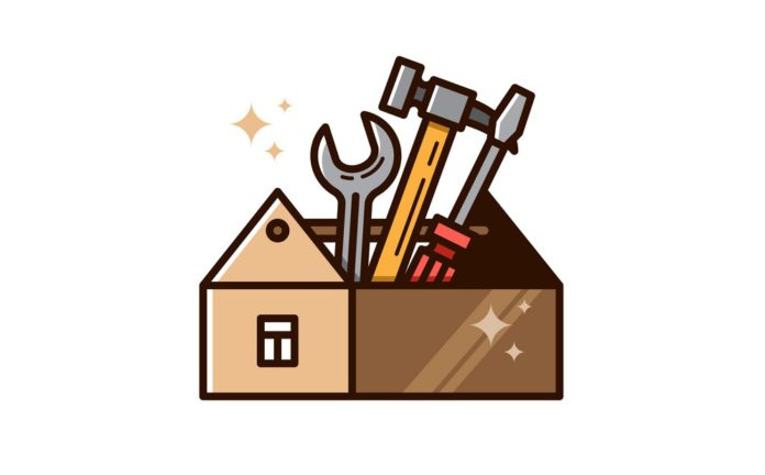 Проблемы совершенствования и развития жилищно-коммунальное хозяйство г. Гомеля