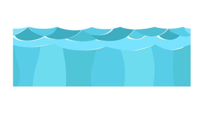Современное состояние поверхностных вод Рогачевского района